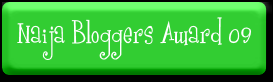 green-button3