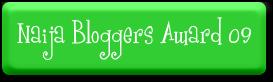 green-button4